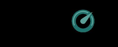 Logo Mediot Rijbewijskeuringen